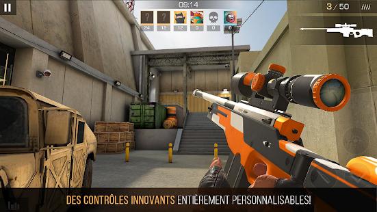 Standoff 2  screenshots 5