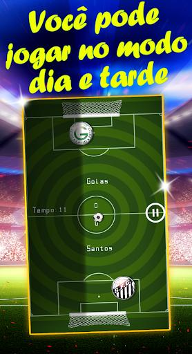 Air Campeonato - Futebol 2020 brasileiru00e3o ud83cudde7ud83cuddf7 1.9 screenshots 2