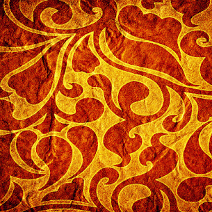 Batik Indonesia 6