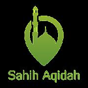 Sahih Aqidah QA - সহীহ আক্বীদাহ প্রশ্নোত্তর