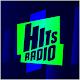 Rádio Hits Minas per PC Windows