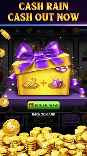 Slots Money - Earn More Cash & Mega Win  screenshots 4