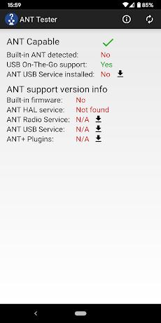 ANTtesterのおすすめ画像2