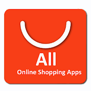 All Online Shopping App For aliexpress