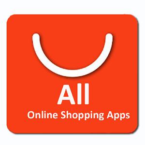 All Online Shopping App For aliexpress 1.2 by Sonasuper Devlopers logo