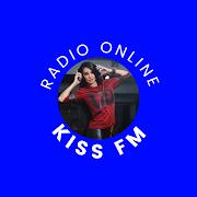 Radio Online KISS FM