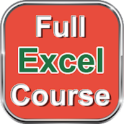 For Excel Course | Offline Excel Tutorial