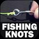 Fishing Knots para PC Windows