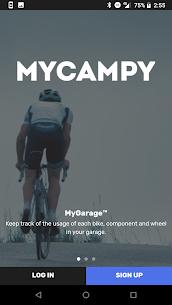 MyCampy 1