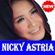 Tembang Kenangan Nicky Astria para PC Windows