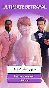 Tabou Stories: Love Episodes MOD APK 5