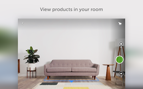 Houzz - Home Design & Remodel 21.8.25 Screenshots 7
