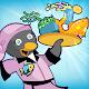 Penguin Diner 2 para PC Windows
