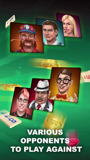 Rummy Club 1.59.0 screenshots 3