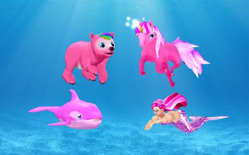 My Dolphin Show 4.37.19 screenshots 10