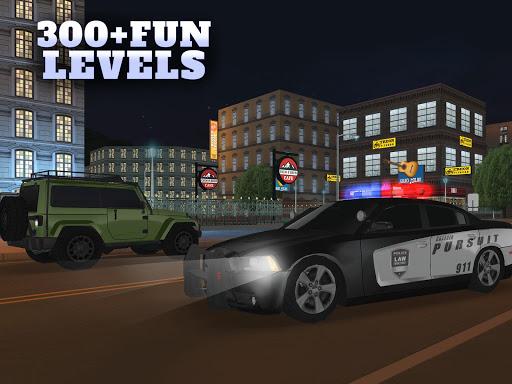 City Car Driving & Parking School Test Simulator 3.0 screenshots 23