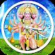 Hanuman Clock Live Wallpaper Download for PC Windows 10/8/7