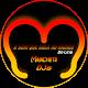 MANCHETE DJ's / O SOM QUE ROLA NO MUNDO APK