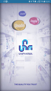 Unipharma Pharmacies  Apps For Pc | How To Use For Free – Windows 7/8/10 And Mac 1