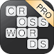 CrossWords 10 Pro