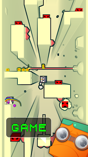 Super Sticky Bros 2.2.1 screenshots 1