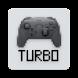 Switch Pro Bluetooth Controller + Macros