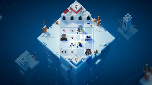 Stormbound: Kingdom Wars 1.9.6.2711 screenshots 2