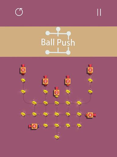 Ball Push 1.4.1 Screenshots 19