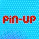 Pin-Up - Blasting Slots
