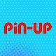 Pin-Up - Blasting Slots para PC Windows