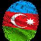 Azerbaycan, Türkçe Sohbet Download for PC Windows 10/8/7