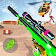 Counter terrorist FPS Robot Shooting Strike Game per PC Windows