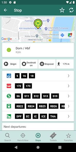 VRS  Screenshots 8
