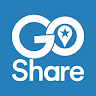 GoShare Drivers - Delivery Professionals icon
