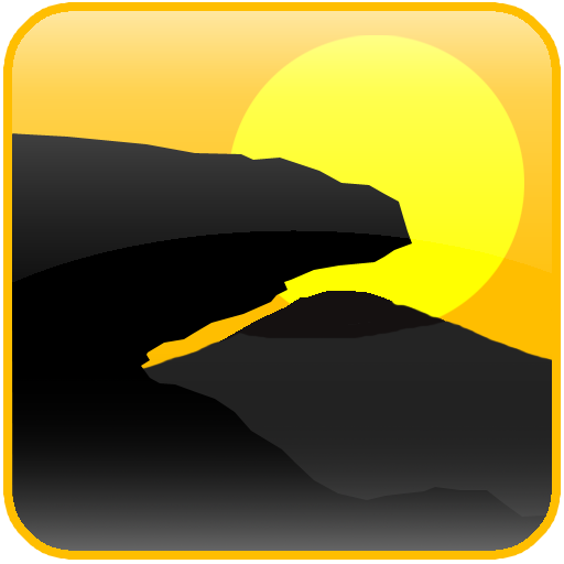 Ubon (แอพอุบล) For PC Windows (7, 8, 10, 10X) & Mac Computer Image Number- 5