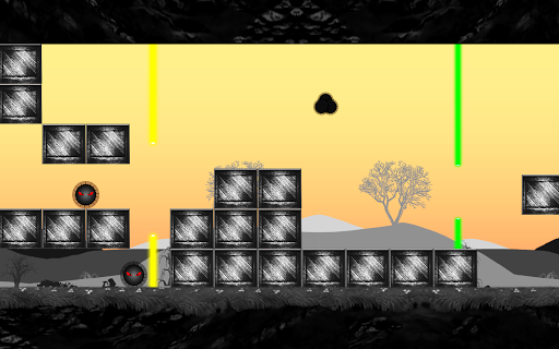 Game of Fun Ball - Cool Running Adventure 1.0.32 screenshots 12