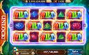 screenshot of Scatter Slots - Las Vegas Casino Game 777 Online