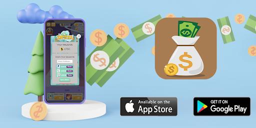 Cash Reward Color Ball Blast Game 7 screenshots 1