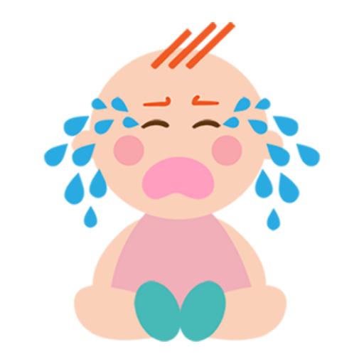 Baby Language (Versione di Prova)