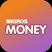 Migros Money