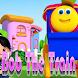Video:Bob The train New Episode