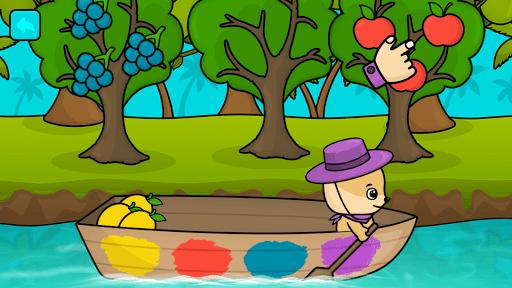Preschool games for little kids 2.69 Screenshots 6