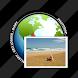 PhotoMapギャラリー - 写真、ビデオ、旅行 - Androidアプリ