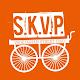 SKVP para PC Windows
