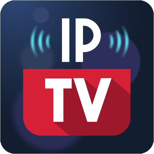 Baixar IPTV Player & Cast para Android