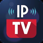 IPTV Player & Cast