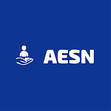 AESN icon