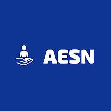 AESN APK