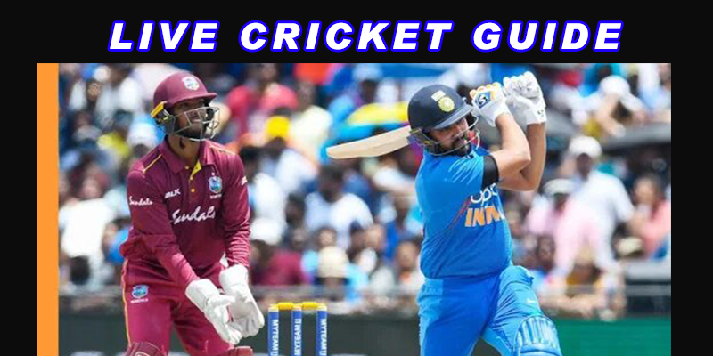 GHD Sports Tips - Live Cricket TV , IPL 2021 Tips poster 3