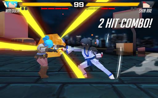 Vita Fighters apkdebit screenshots 12